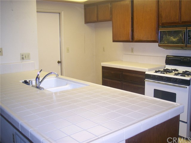 26351 Bluebell Street Menifee, CA 92586 - MLS #: IV17137337