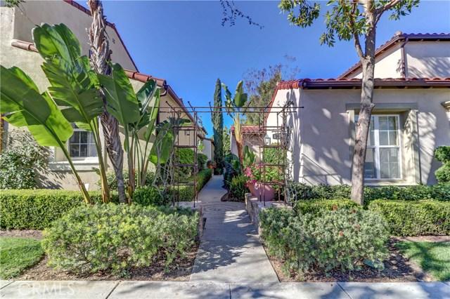 59 Greenhouse, Irvine, CA 92603 Photo 28