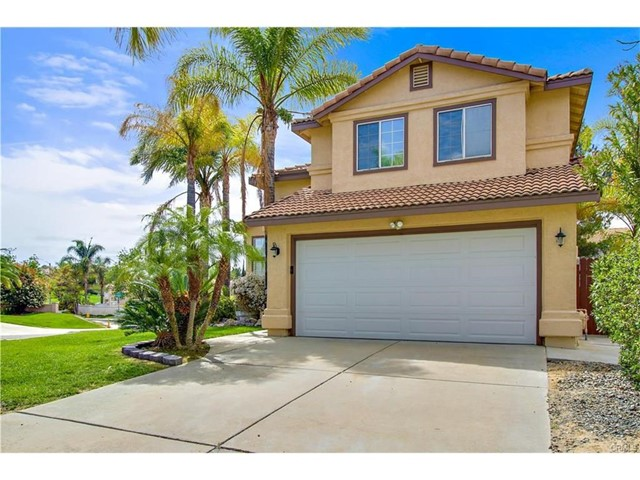 44573 Boguta Way, Temecula, CA, 92592