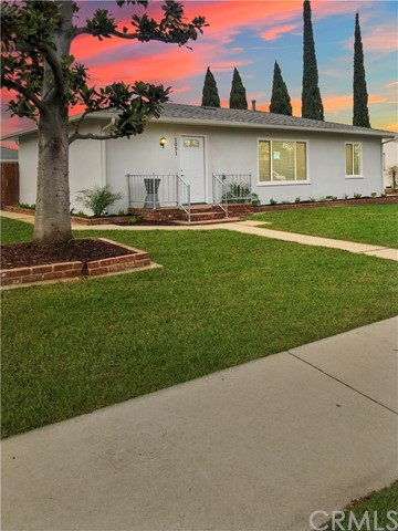 1051 Electric Street, Gardena, California 90248, 3 Bedrooms Bedrooms, ,1 BathroomBathrooms,Single family residence,For Sale,Electric,IG19268434