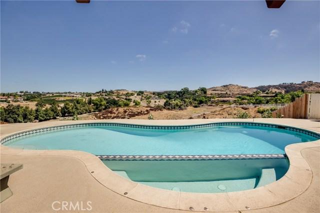 41040 Los Ranchos Cr, Temecula, CA 92592 Photo 33