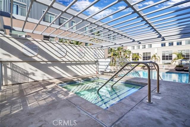 435 W Center Street Promenade, Anaheim, CA 92805 Photo 25