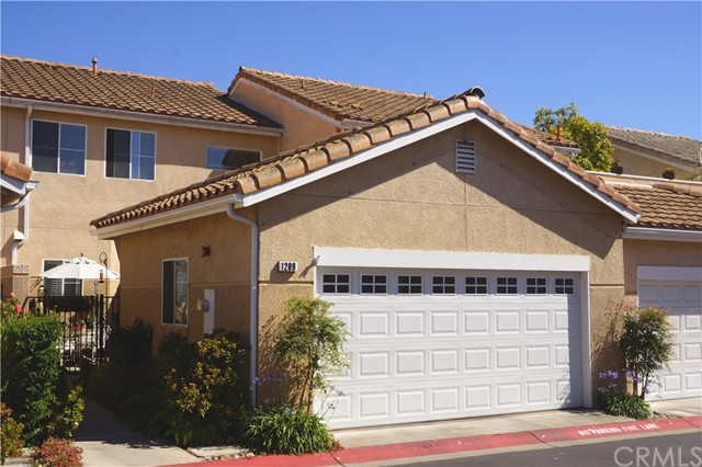 1209 Manzanita Way, San Luis Obispo, CA 93401