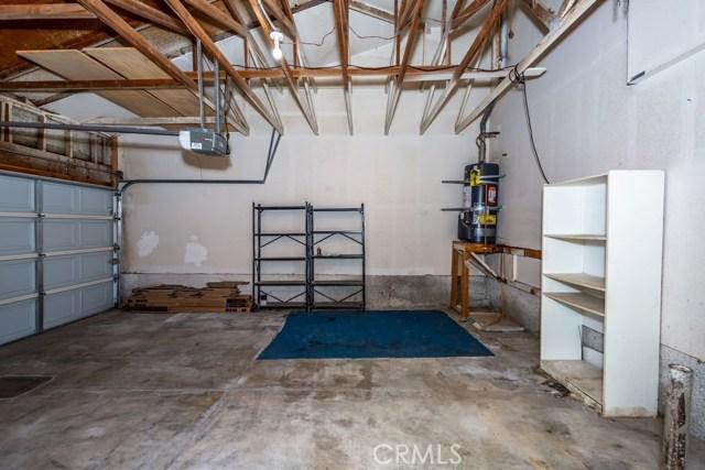 3645 Blue Gum Drive, Yorba Linda CA: http://media.crmls.org/medias/01f0db27-d03f-4ec6-a6c5-0dad0cd4a648.jpg