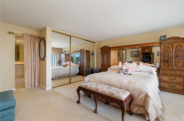 22951 Aegean Sea Drive Dana Point, CA 92629 - MLS #: LG18003633