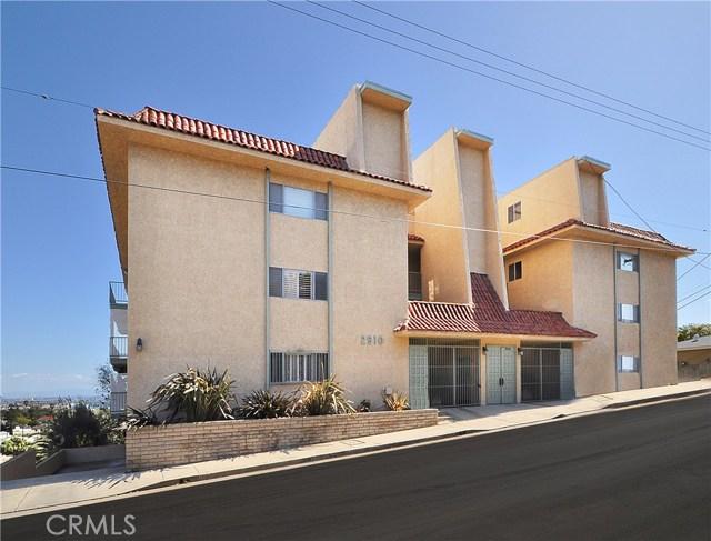 2910 S Peck Avenue Unit 4 San Pedro, CA 90731 - MLS #: PV18043414
