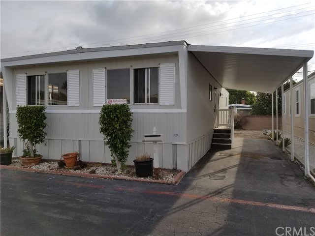 24200  Walnut, Torrance in Los Angeles County, CA 90501 Home for Sale