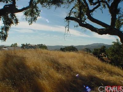 10000 Corona Road Atascadero, CA 93422 - MLS #: NS18119750