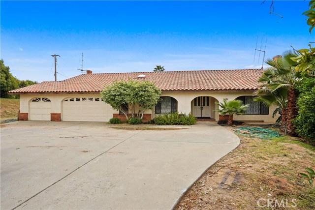 Photo of 427 Tumble Creek Lane, Fallbrook, CA 92028