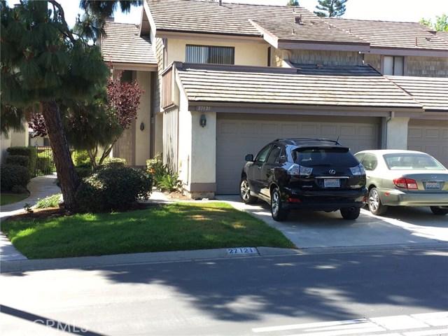 27121 Mill Pond Road 54, Dana Point, CA 92624