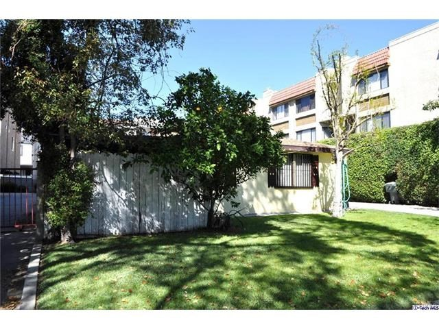 457 W California Avenue Glendale, CA 91203 is listed for sale as MLS Listing AR16731081