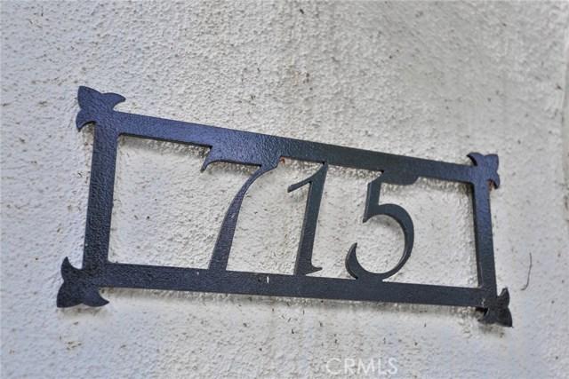 715 S Melrose St, Anaheim, CA 92805 Photo 1