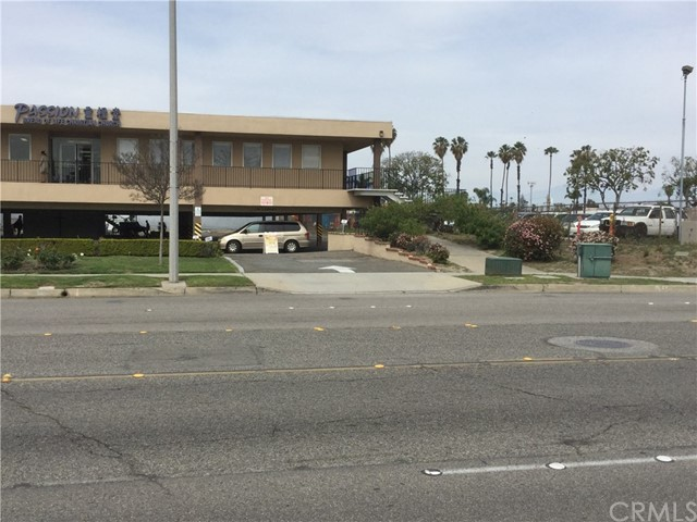 1655 Broadway, Anaheim, CA, 92802