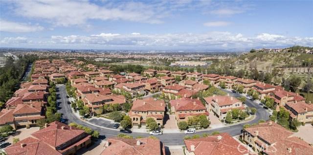 114 Roadrunner, Irvine, CA 92603 Photo 26