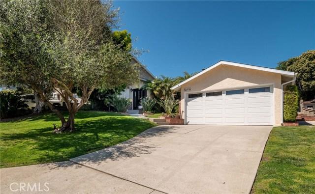 129 Paseo De Las Delicias, Redondo Beach, CA 90277 photo 9