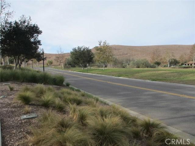 82 Canopy, Irvine, CA 92603 Photo 34