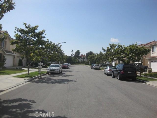20 Granada, Irvine, CA 92602 Photo 2