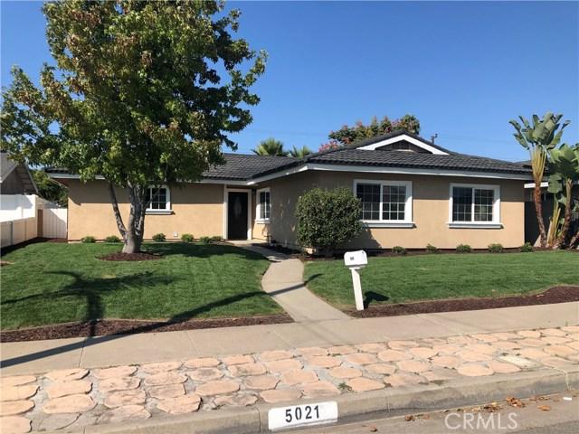 Photo of 5021 Mcfadden Avenue, Huntington Beach, CA 92649