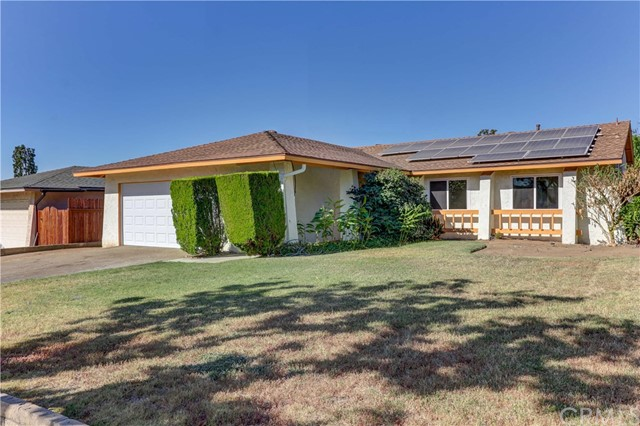 7620  Klusman Avenue, Rancho Cucamonga in San Bernardino County, CA 91730 Home for Sale