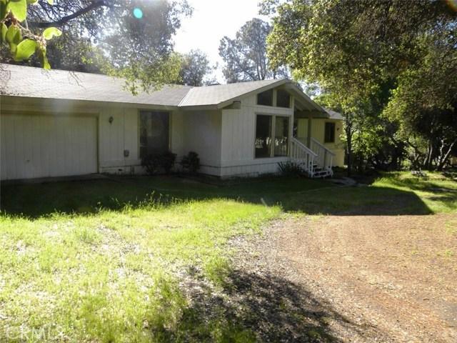 31736 Apache Road, Coarsegold, CA, 93614