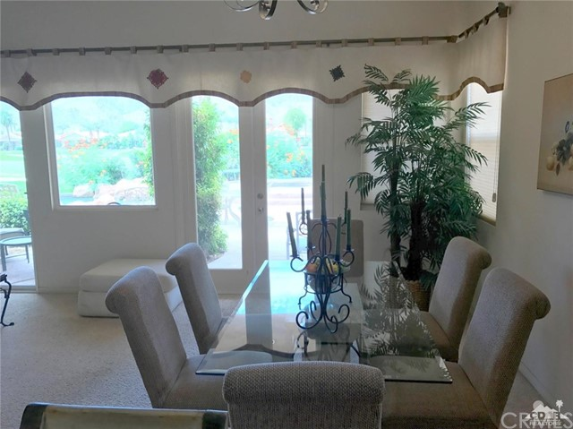 50525 Grand Traverse La Quinta, CA 92253 - MLS #: 217027248DA