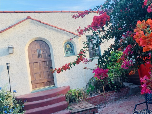 248 31st St, Hermosa Beach, CA 90254