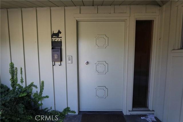 1561 N Greenbrier Rd, Long Beach, CA 90815 Photo 1