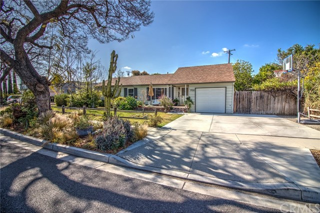 5430 E Daggett St, Long Beach, CA 90815 Photo 1