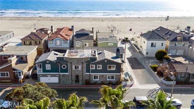 108 Grant Street, Newport Beach, CA, 92663