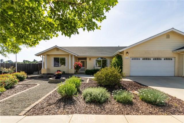 2085  Prospect Avenue, Paso Robles in San Luis Obispo County, CA 93446 Home for Sale