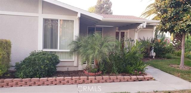 Photo of 408 Avenida Castilla #B, Laguna Woods, CA 92637
