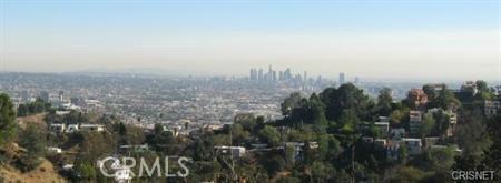 8464 W Elusive Dr, Los Angeles CA: http://media.crmls.org/medias/020d1cc9-0703-4eba-ae96-ac64cac171dd.jpg