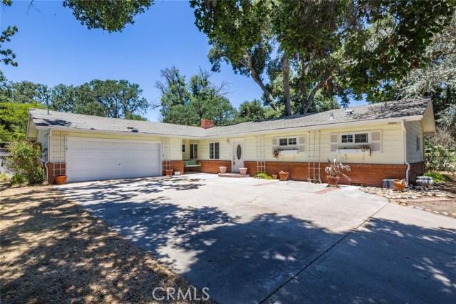 5885 Venado Avenue, Atascadero, CA 93422
