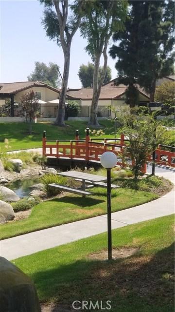 2012 W Fathom Ln, Anaheim, CA 92801 Photo 2