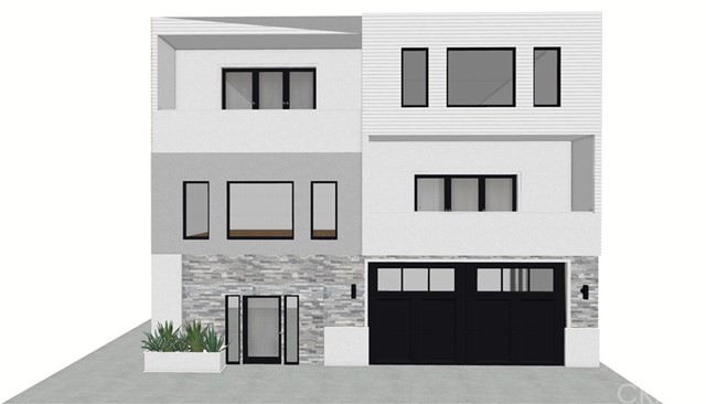 Detail Gallery Image 1 of 33 For 23 26th Ave, Venice,  CA 90291 - 2 Beds | 2 Baths