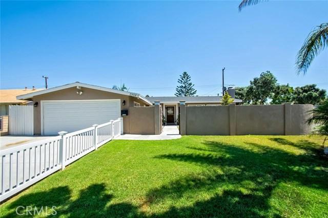 2928 Redwood Avenue, Costa Mesa, CA, 92626
