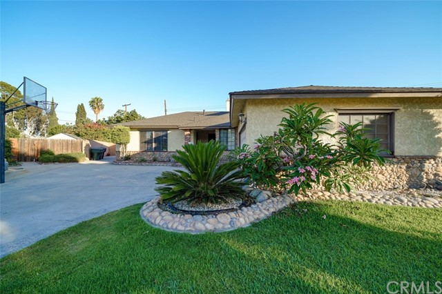 2252 W Polk, Anaheim, CA 92801 Photo 3