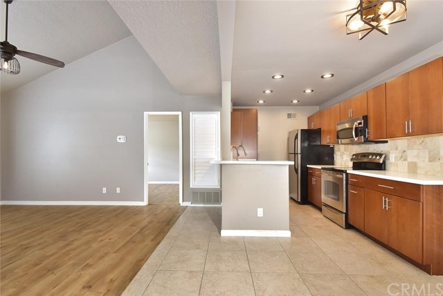 215 Wichita Av, Huntington Beach, CA 92648 Photo