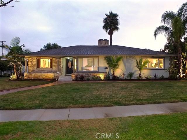 1136 E Claiborne Dr, Long Beach, CA 90807 Photo 0