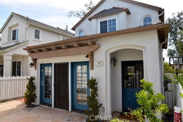 170 Garden Gate Ln, Irvine, CA 92620 Photo 0