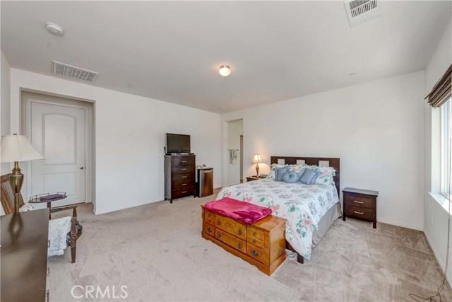 501 S Broadview St, Anaheim, CA 92804 Photo 29