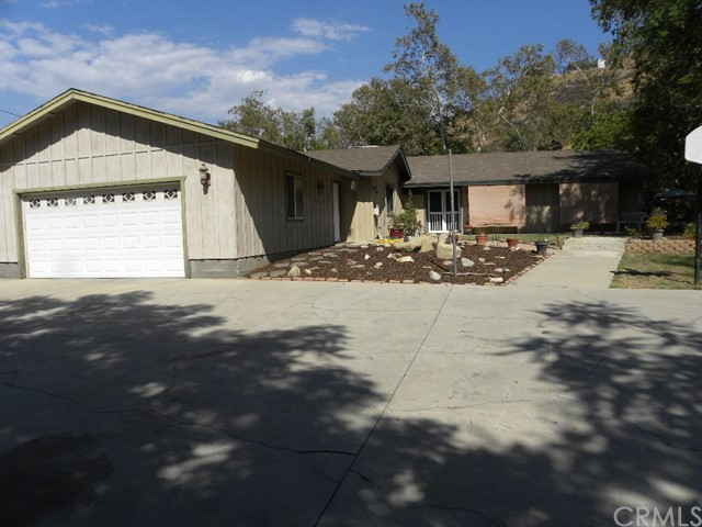 , CA  is listed for sale as MLS Listing EV18177589