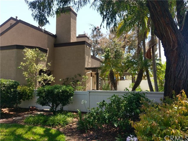 927 Van Ness Court Costa Mesa, CA 92626 - MLS #: OC18114913