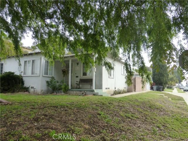 23648 Cabrillo Avenue  Torrance CA 90501