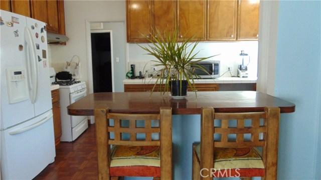 530 Devirian Place Altadena, CA 91001 - MLS #: CV17223456
