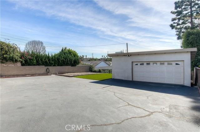 1500 E MAPLE AVENUE, EL SEGUNDO, CA 90245  Photo