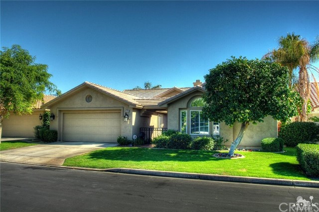 50260 Spyglass Hill Drive La Quinta, CA 92253 is listed for sale as MLS Listing 216032642DA