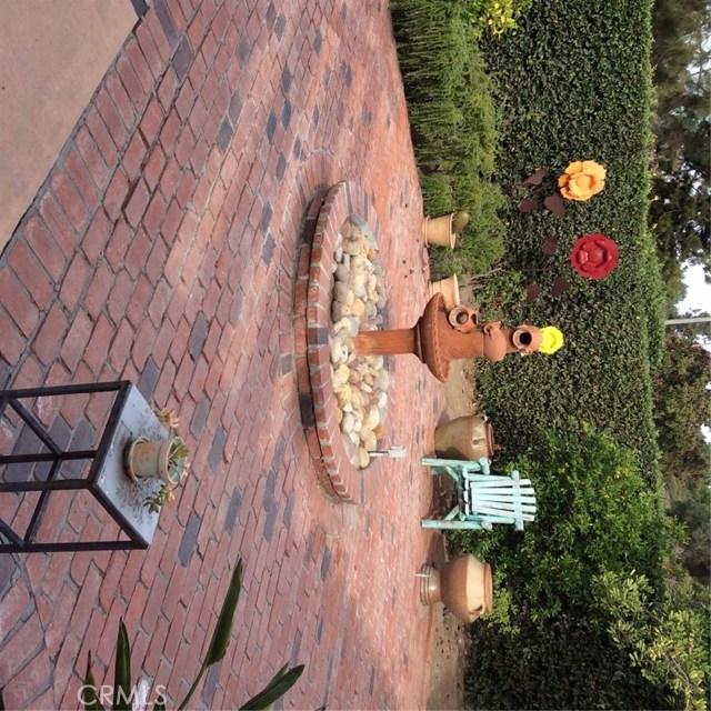 Single Family Home for Rent at 31212 Paseo Acacia San Juan Capistrano, California 92675 United States