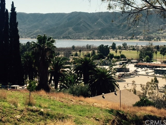 0 Hunt Avenue Lake Elsinore, CA 0 - MLS #: PW17162273