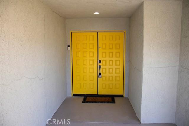 73216 San Nicholas Avenue, Palm Desert CA: http://media.crmls.org/medias/021813d6-acf2-4935-9831-d8ccf24faa15.jpg